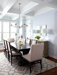 Raymour And Flanigan Area Rugs Dining Room Rugs Images Throw Area Rug Dimensions Ideas Canada