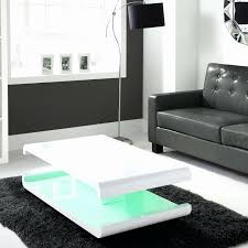 High Gloss Side Table 30 New Black Gloss Coffee Table Pics Minimalist Home Furniture