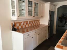 Kitchen Cabinets Barrie Kitchen Cupboards Get A Great Deal On A Cabinet Or Counter In