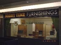 Sofa Shops In Barnsley Furniture Shops In Barnsley South Yorkshire Reviews Yell