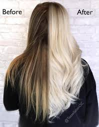 where can you buy olaplex hair treatment what is olaplex hair treatment and why do you need to try it
