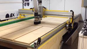 used cnc router table charming used cnc router table f36 about remodel wonderful home
