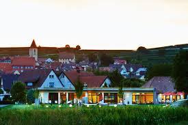 K He Landhaus G Stig Hotel Kreuz Post 3 Sterne Superior Vogtsburg Im Kaiserstuhl