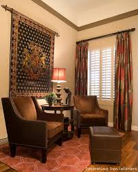 Interior Design Decoration Ideas Best 25 Office Waiting Rooms Ideas On Pinterest Waiting Room
