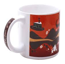 Coffee Mugs Wholesale Barnes And Noble Coffee Mug Wholesale Red Coffee Mugs Wholesale