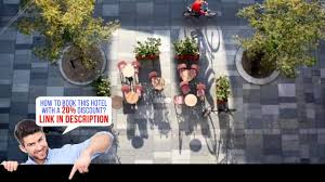 hotel danmark copenhagen denmark hd review youtube