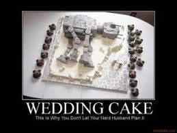 wedding cake joke wedding jokes one liners kappit