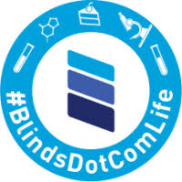 Blinds Com Houston Tx About Blinds Com Wp Content Themes Blinds2016 Timt