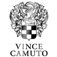 vince camuto vince camuto bgc