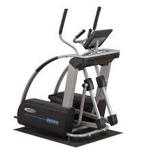 e5000 endurance e5000 premium elliptical trainer body solid
