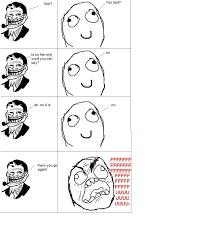 Dancing Troll Meme - images dancing troll dad
