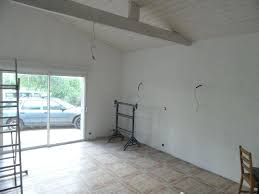 chambre garage amenagement garage en chambre sam 5899 idee amenagement garage en