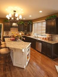 long narrow kitchen remodeling ideas island for too small islands