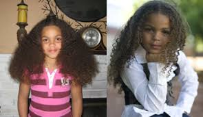 hairstyles mixed pretty hair is fun girls hairstyle tutorials little girl s
