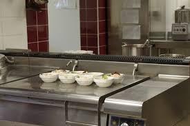 cuisine montauban cuisine clinique la pinède à montauban soins de suite et