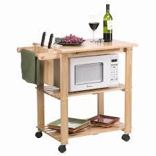 movable kitchen island designs luxury kitchen 23 kitchen islands