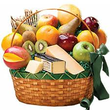 gourmet basket connoisseur fruit gourmet basket gourmet gift baskets for all