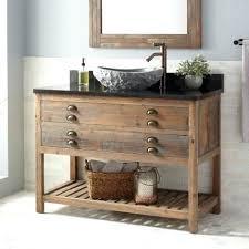 vessel sink and vanity combo double vessel sink vanity top wheelsofhopewv com
