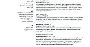 resume sweet design resume templates free download alluring