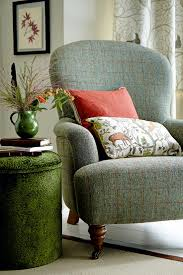 best 25 tartan chair ideas on pinterest laura ashley armchair