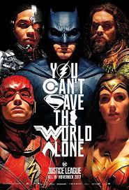 the phoenix cinema movie times u0026 tickets