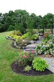 Home Yard Design 161 Best Home Garden Ideas Images On Pinterest Gardening