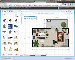 Free Floor Plan Website Floorplan Software Cheap Warehouse Templates With Floorplan