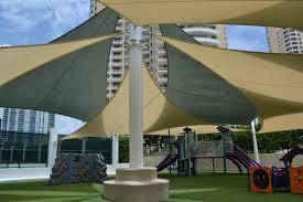 playground shades gallery shade fla