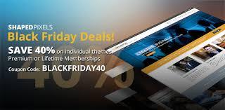 vs pink black friday sales 65 best black friday u0026 cyber monday wordpress deals for 2016