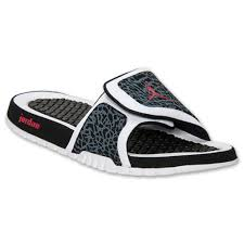 nike comfort slide 2 sandals men puma sandals puma faas 500 usa