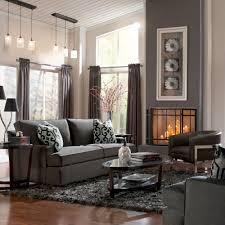 Livingroom Sofas by Zola Callie Dexter Living Room Bernhardt