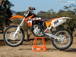 ktm motocross bikes 2012 ktm 350 sx f comparison photos motorcycle usa