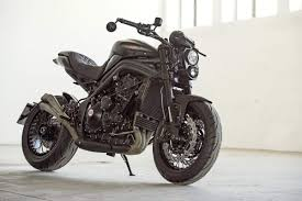 speed triple carbon edition 2007 triumph pinterest triumph
