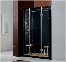 23 Shower Door 23 Inch Shower Door Express Air Modern Home Design Furnitures