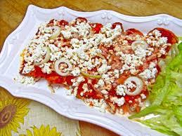 imagenes enchiladas rojas enchiladas rojas de pollo red chicken enchiladas terrazas designs