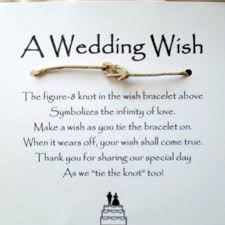 bridal shower wish wedding shower wishes quotes like success