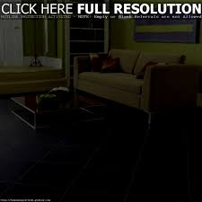 Best Flooring For Bathroom by Apartments Alluring Floor Tile Patterns For Bathroom Kitchen And