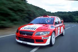 mitsubishi car 2001 world rally car photolibrary mitsubishi motors 2001 wrc