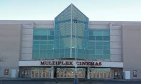 college point multiplex cinemas ny