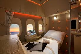full details emirates u0027 stunning new first class suite one mile
