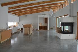 gallery ceiling beams pinterest beams and ceilings