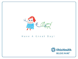 electronic greeting cards send an e greeting card send an ohiohealth patient a greeting card