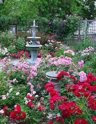 183 best gardens country cottage beauty images on pinterest