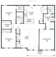 designer house plans designer house plans dealpage me