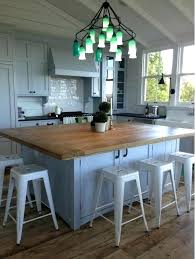 kitchen island dining set kitchen island with attached dining table mycook info