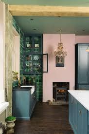 1350 best kitchen design images on pinterest farmhouse kitchens
