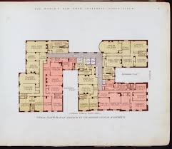 typical floor plan file typical floor plan of addition to the hendrik hudson