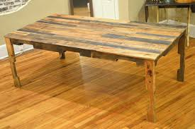 kitchen beautiful pallet coffee table for sale diy pallet dining