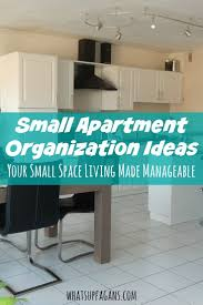 Small Apartment Storage Ideas 230 Best Clever Design For Small Spaces Images On Pinterest