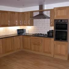 home decor cabinets u0026 storage breathtaking cupboard doors hd